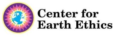center-for-earth-ethics