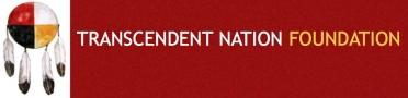 transcendent-nation