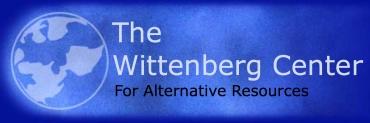 wittenberg-center