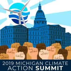 2019-summit-graphic-sq
