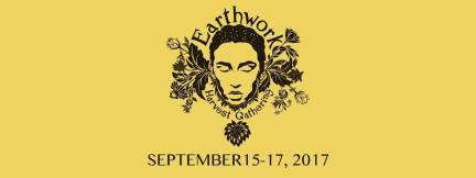 earthwork 2017
